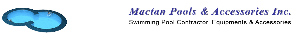 mactan-pools-swimming-pool-contractor-equipments-accessories-cebu-philippines-logo3
