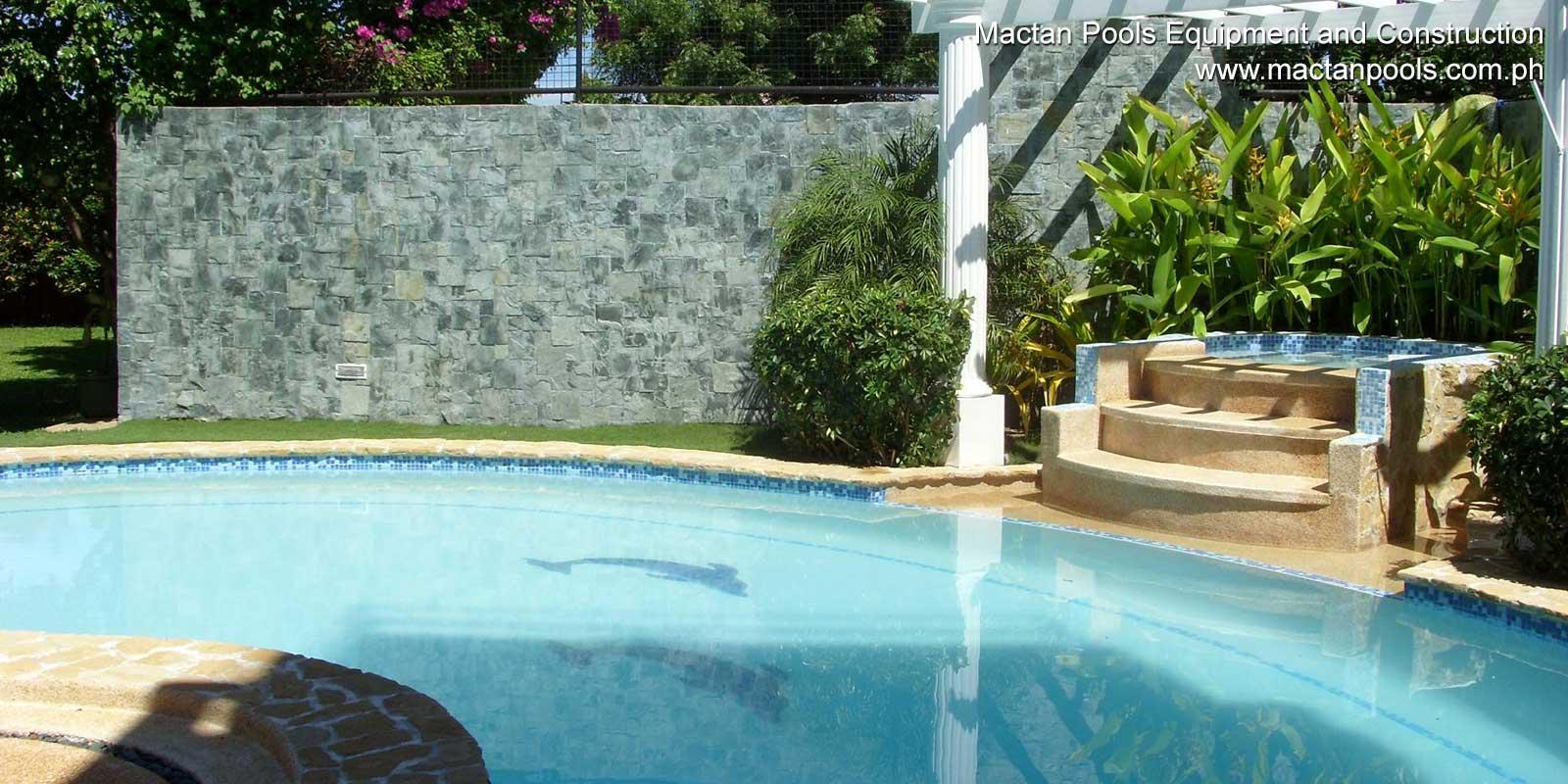 Swimming Pool Equipments Accessories Supplier In Mactan Cebu Philippines